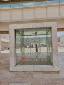 Múzeum zvonka