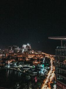Hilton - Batumi